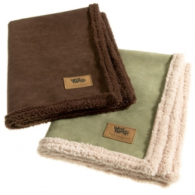 big-sky-blankets-group