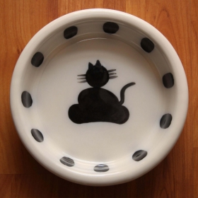 fat-cat-saucer-bk