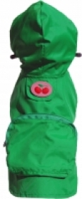 green-cherry-raincoat