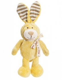lucy bunny8