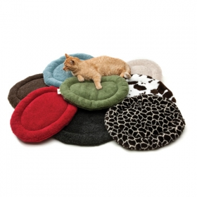 nature-nap-ovals-w-cat-sprocket8