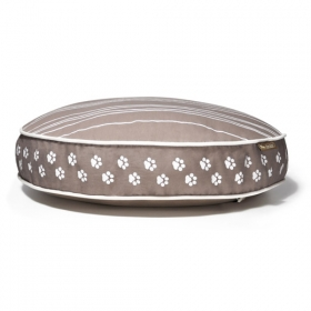 py0002b---round-bed---dog-on-wire---grey_2