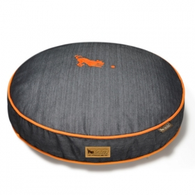 py0004a---round-bed---denim---orange_1
