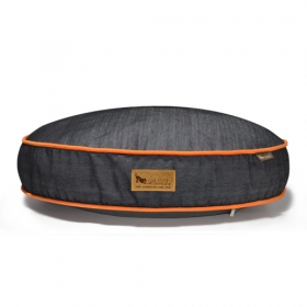py0004a---round-bed---denim---orange_2