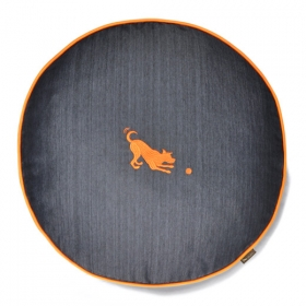 py0004a---round-bed---denim---orange_3
