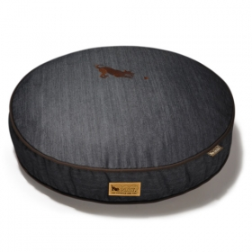 py0004b---round-bed---denim---brown_1