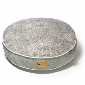 py0005a---round-bed---savannah---grey_1