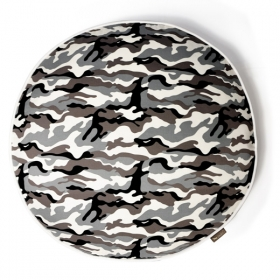 py0006a---round-bed---camouflage---white_2