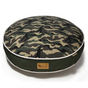 py0006b---round-bed---camouflage---green_1