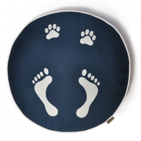 py0007b---round-bed---footprint---blue_3