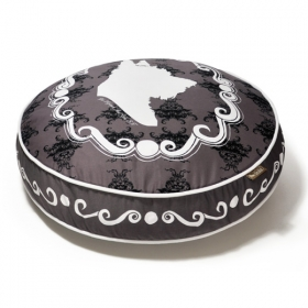 py0008c---round-bed---cameo---black_1