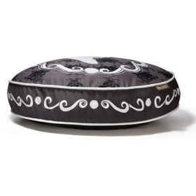 py0008c---round-bed---cameo---black_21