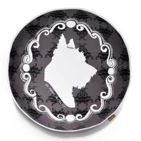 py0008c---round-bed---cameo---black_37