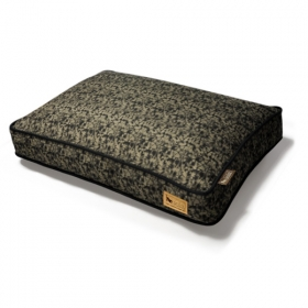 py1002d---rectangular-bed---frolic---brown_1