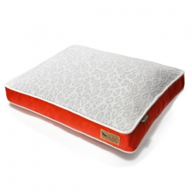 py1004b---rectangular-bed---serengeti---grey_1