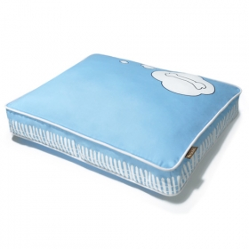 py1007a---rectangular-bed---what-dogs-dream---blue_1