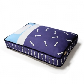py1008a---rectangular-bed---tuck-me-in---blue_1