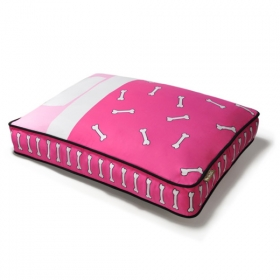 py1008b---rectangular-bed---tuck-me-in---pink_1