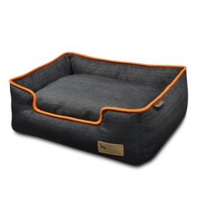 py3001a---lounge-bed---denim---orange_3