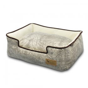 py3002a---lounge-bed---savannah---grey_1