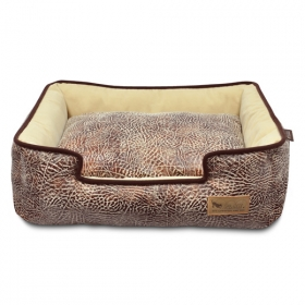 py3002b---lounge-bed---savannah---brown_1