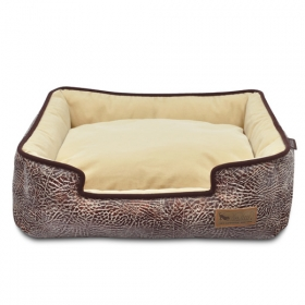 py3002b---lounge-bed---savannah---brown_3