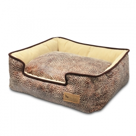py3002b---lounge-bed---savannah---brown_4