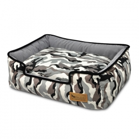 py3003a---lounge-bed---camouflage---white_14
