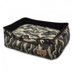 py3003b---lounge-bed---camouflage---green_3