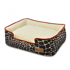 py3004a---lounge-bed---kalahari---brown_3