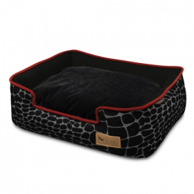 py3004b---lounge-bed---kalahari---black_3