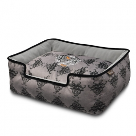 py3005a---lounge-bed---royal-crest---black_2