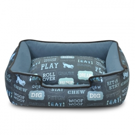 py3006a---lounge-bed---dog's-life---dark-blue_2