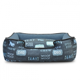 py3006a---lounge-bed---dog's-life---dark-blue_3