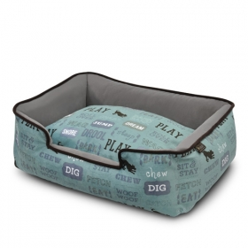 py3006b---lounge-bed---dog's-life---light-blue_1