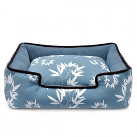 py3007b---lounge-bed---bamboo---blue_1