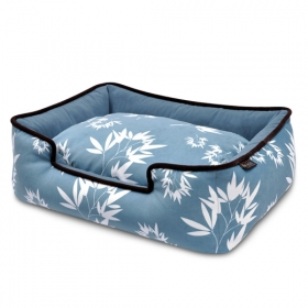 py3007b---lounge-bed---bamboo---blue_2