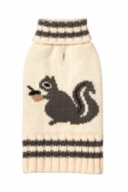 squirrel-sweater