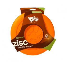 zisc-packaging